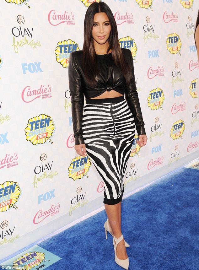 Tremendous Jennifer Lopez The Sapphire Report Short Hairstyles For Black Women Fulllsitofus