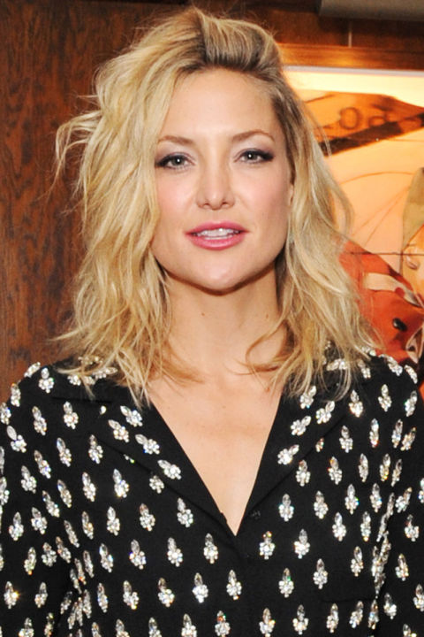 kate hudson hair styles to cut or not to cut the sapphire report 3655