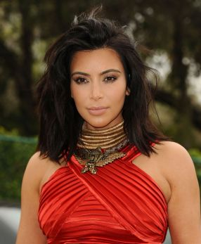 kim-kardashian-short-hair1