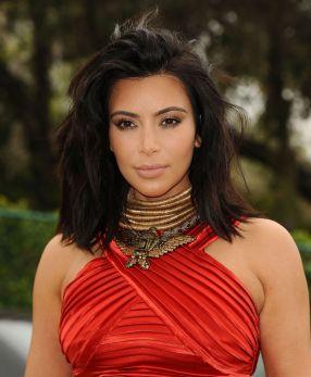 kim-kardashian-short-hair1