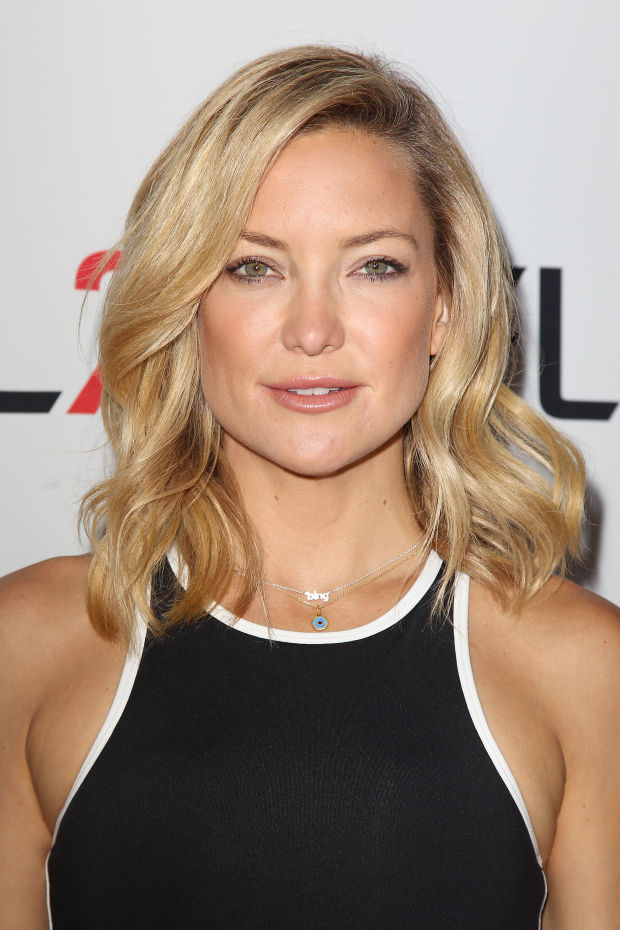 kate hudson haircut to cut or not to cut the sapphire report 1425