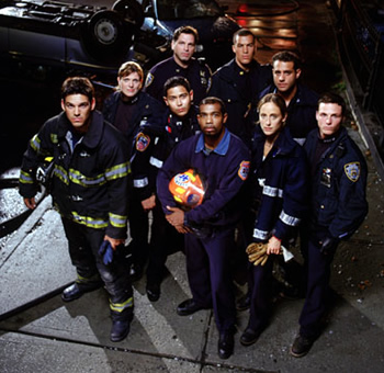 thirdwatch01m