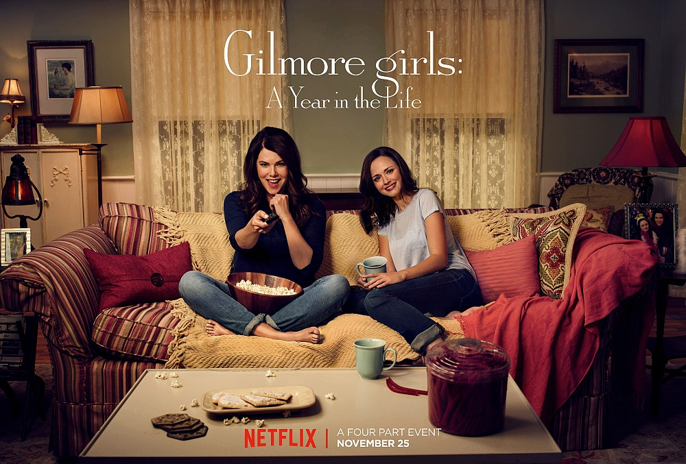 gilmoregirls-movie-night-us-final