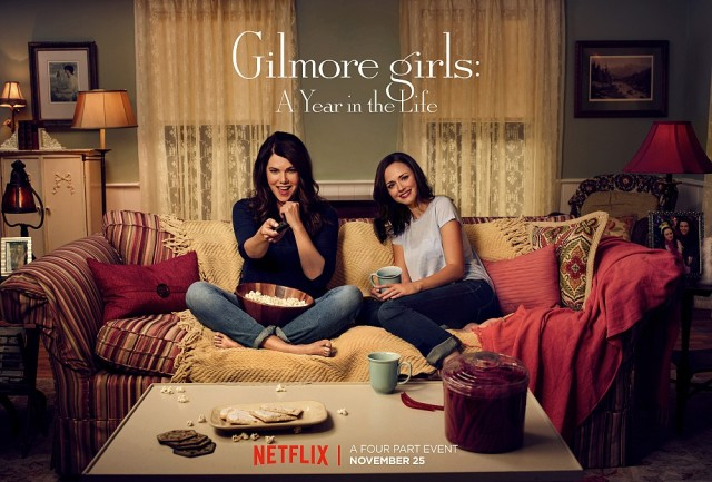 gilmoregirls-movie-night-us-final